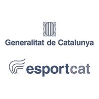 Generalitat de Catalunya - esportcat