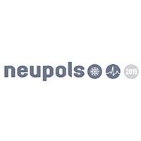 Neupols