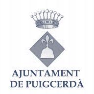Ajuntament de Puigcerdà