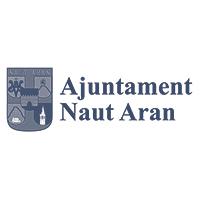 Ajuntament Naut Aran