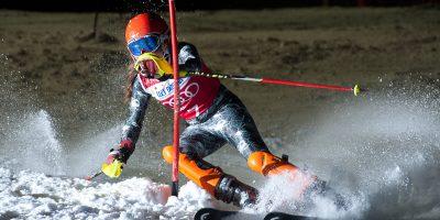 Esports de neu