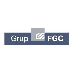 Grup FGC