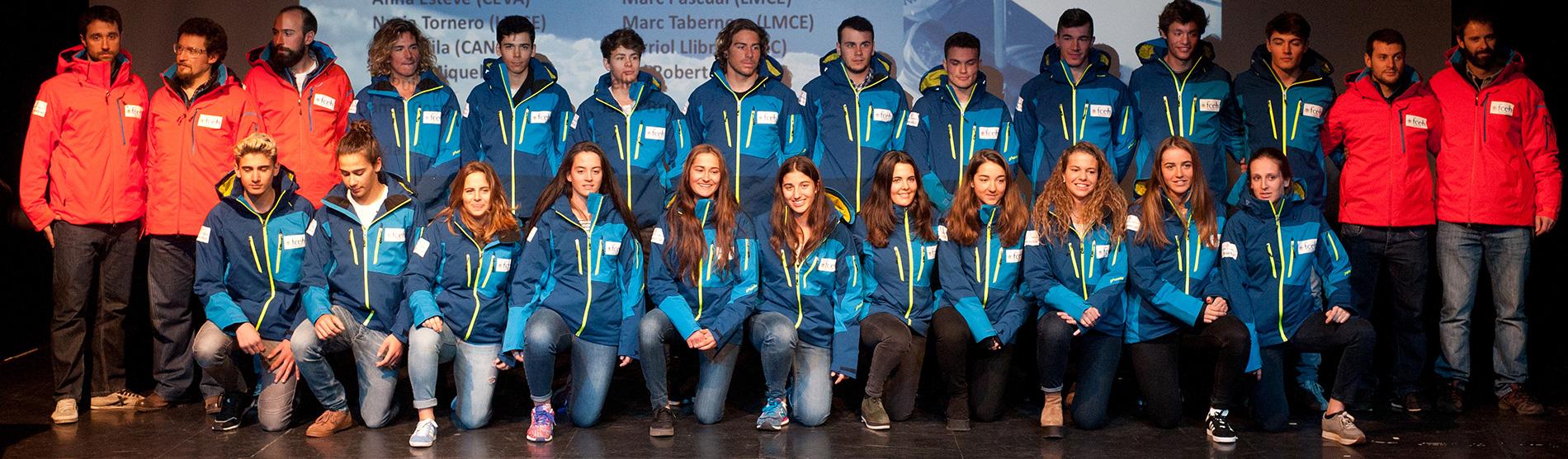 equip-alpi