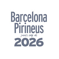 Pirineus 2026