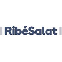 RibéSalat