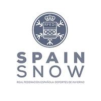 Spain Snow
