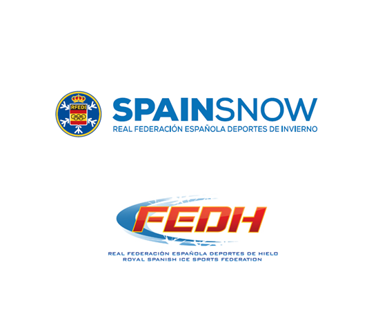 Eleccions Fed. Espanyoles