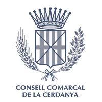 Consell comarcal de la Cerdanya