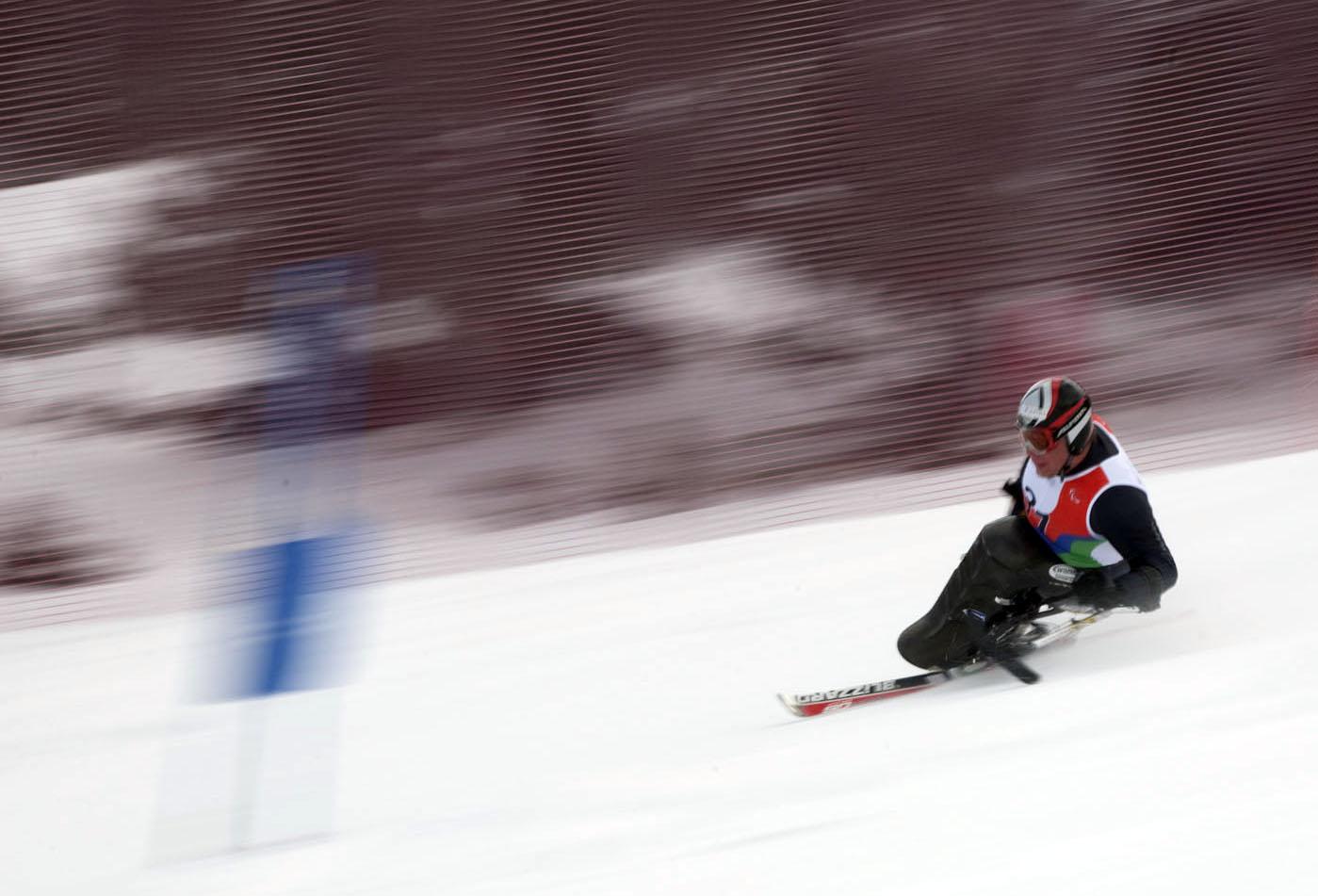Esports paralímpics