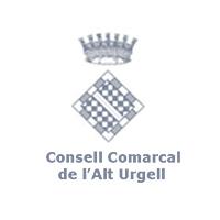 Consell de l'Alt Urgell